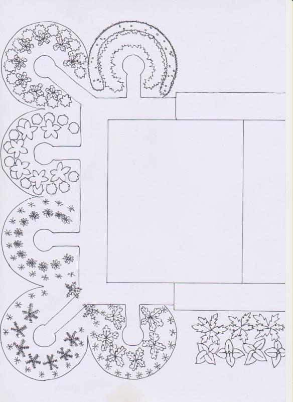 jardinvivace.jpg